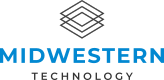 Midwestern Technology Acquisitions